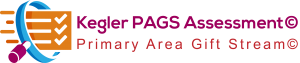 PAGS_Assessment_logo small